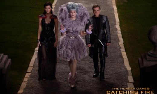 hunger-games-catching-fire-jennifer-lawrence-josh-hutcherson-elizabeth-banks_feat.jpg