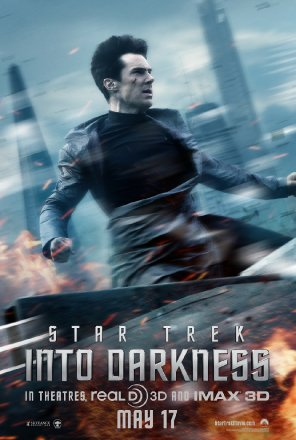 star-trek-into-darkness-poster-benedict-cumberbatch.jpg