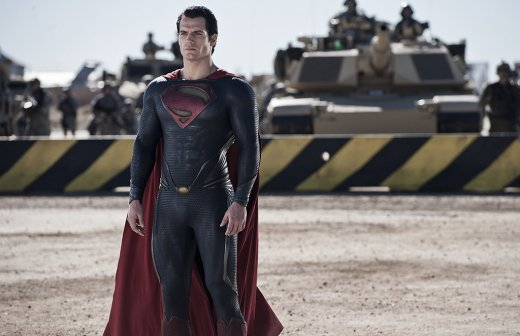man of steel-photo1.jpg