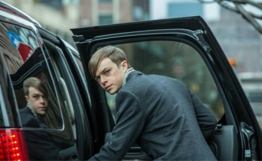 the-amazing-spider-man-2-dane-dehaan-600x370.jpg