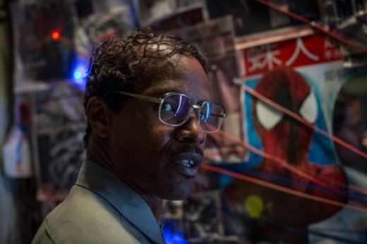 the-amazing-spider-man-2-jamie-foxx-600x400.jpg