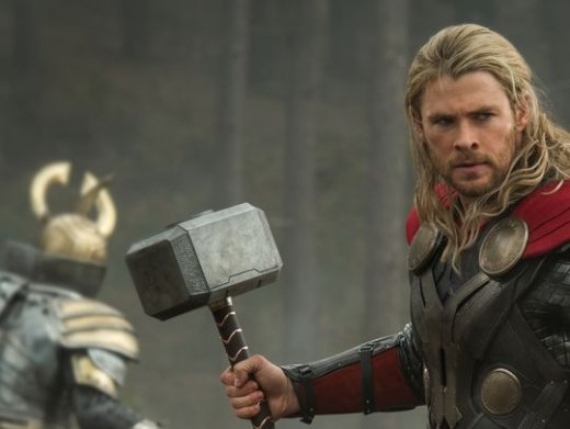 thor-the-dark-world-chris-hemsworth4.jpg