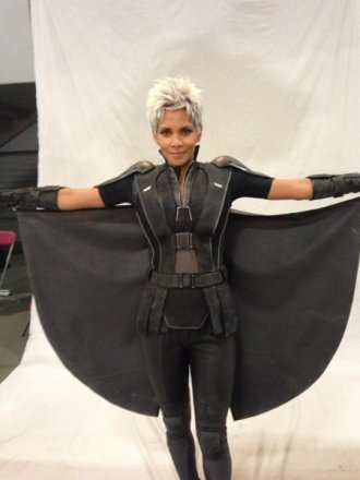 halle-berry-x-men-days-of-future-past-.jpg