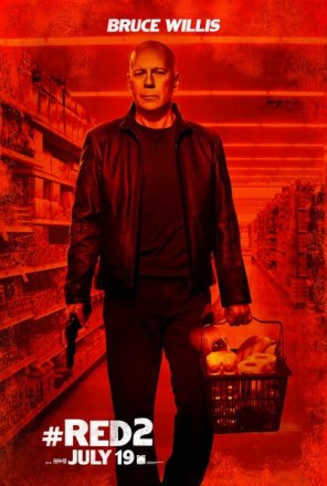 red-2-poster-bruce-willis-404x600.jpg