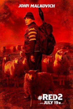 red-2-poster-john-malkovich-405x600.jpg