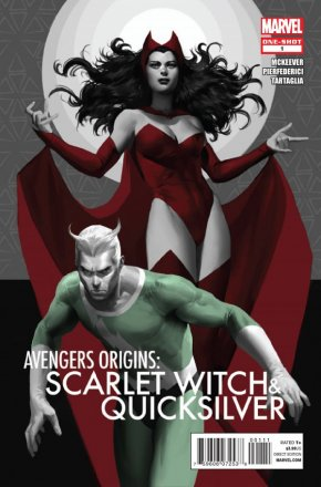 scarlet-witch-quicksilver-.jpg