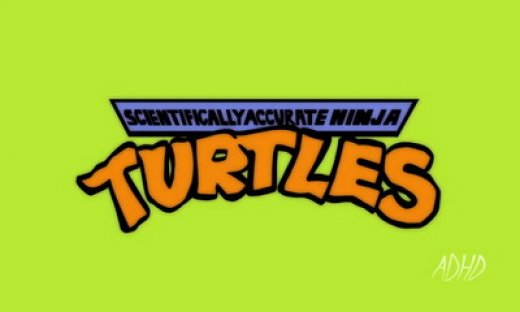 scientifically accurate ninja turtles_feat.jpg