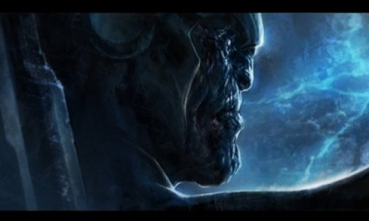 avengers-concept-art-thanos-reveal-feat.jpg