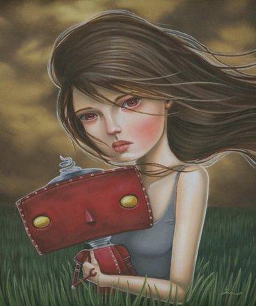 Audrey-Pongracz-101110101101.jpg