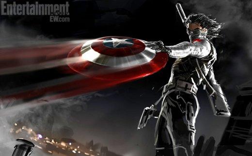 captainamericathewinter.jpg