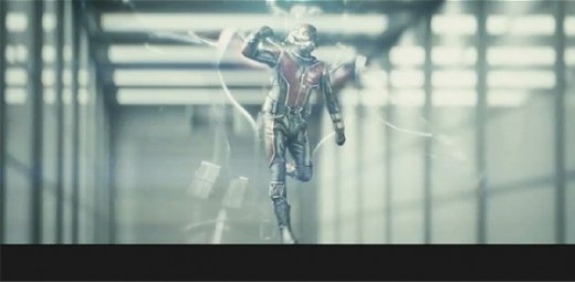 ant-man-test-footage-2-600x294.jpg