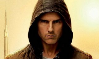 011-tom-cruise-mission-impossible-ghost-protocol_feat.jpg