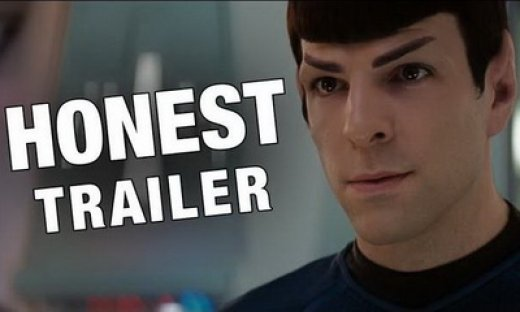 star trek honesty trailer_feat.jpg