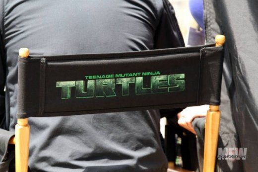 teenage-mutant-ninja-turtles-logo-600x400.jpg