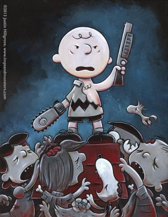 Its-The-Army-Of-Darkness-Charlie-Brown_800.jpg