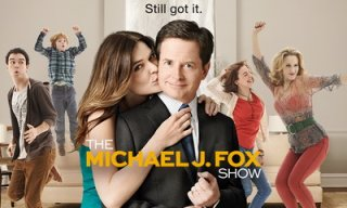 2013_0510_Michael_J_Fox_Show_feat.jpg