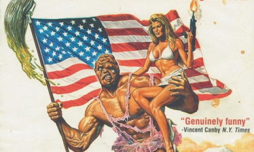 The-Toxic-Avenger-Remake-feat.jpg