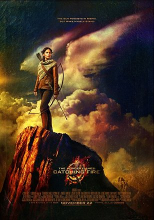 the-hunger-games-catching-fire-poster2.jpg