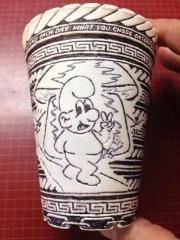 styrofoam-cup-5.jpg