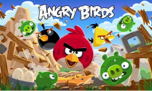 angry birds movie 2016_feat.jpg