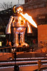 torayan-robot.jpg