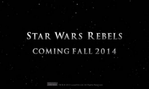 star-wars-rebels-feat.jpg