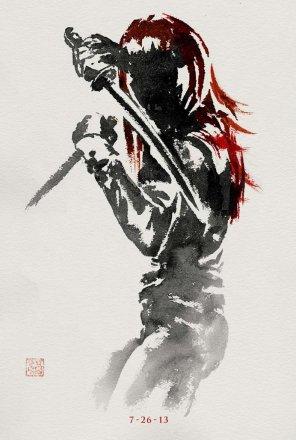 the-wolverine-poster-yukio.jpg