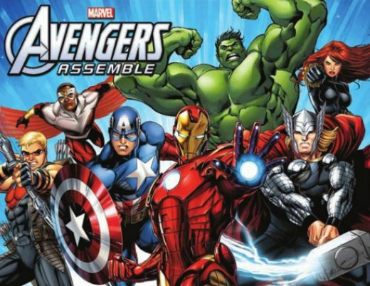 marvels-avengers-assemble-tv-show.jpg