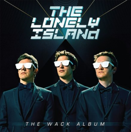 the lonely island whack album.jpg