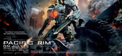 pacific-rim-banner.jpg