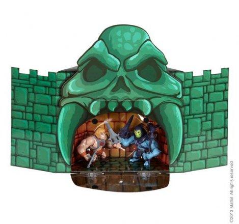sdcc-2013-motu-box-mattle-exclusive-skeletor.jpg
