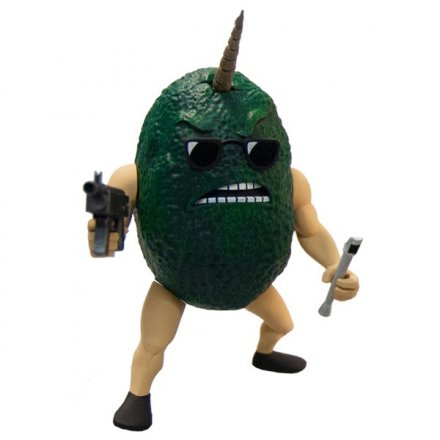 Avocado-Soldier.jpg