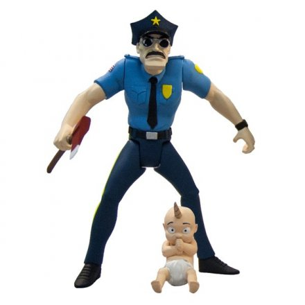 Axe-Cop-with-Uni-Baby.jpg