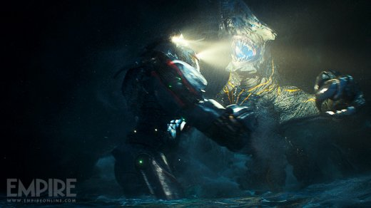 pacific-rim-monster-2.jpg