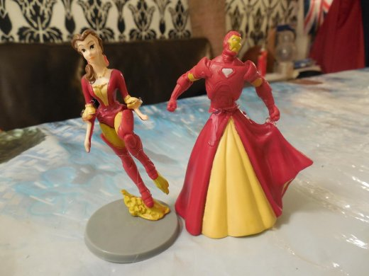 disney princess heroes_2.jpg