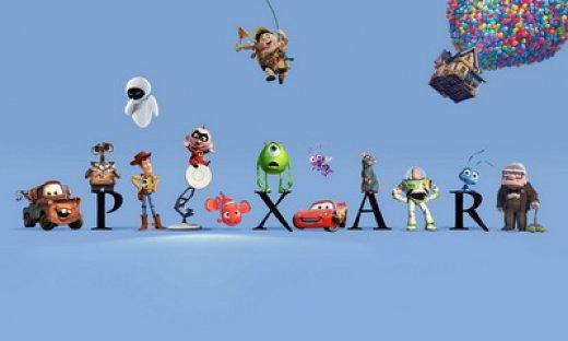 pixar-logo_feat.jpg