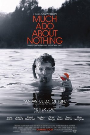 much-ado-about-nothing-poster-1-405x600.jpg