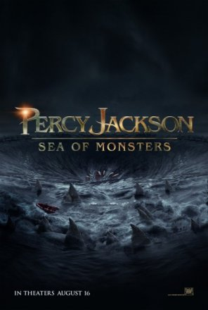 percy-jackson-sea-of-monsters-poster-404x600.jpg