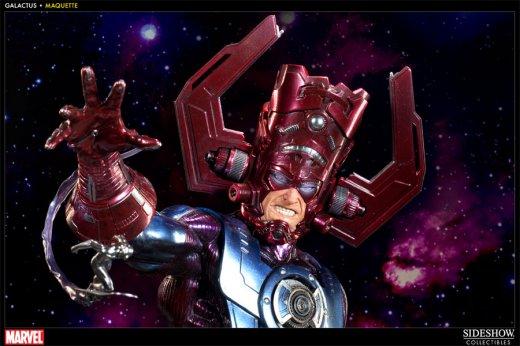 Galactus-Maquette-008.jpg