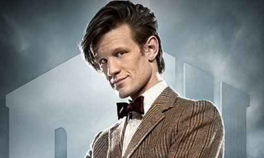 Matt_smith_feat.jpg