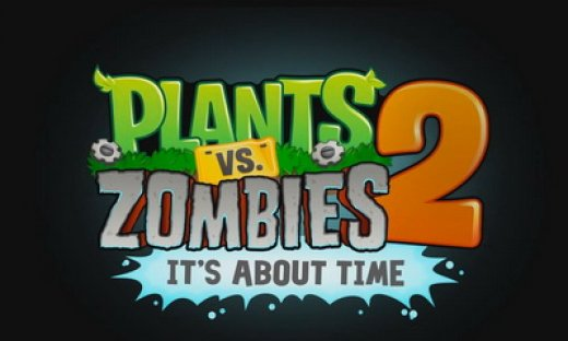 plants-vs-zombies2_feat.jpeg