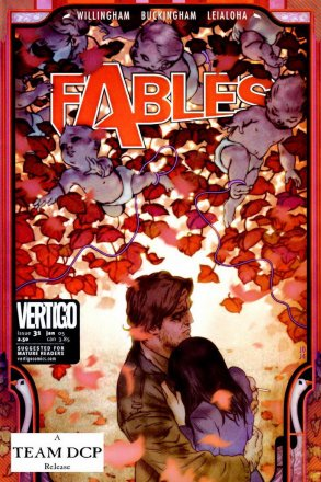 Fables_031_Vol2002_DC-Comics_Vertigo_ComiClash.jpg