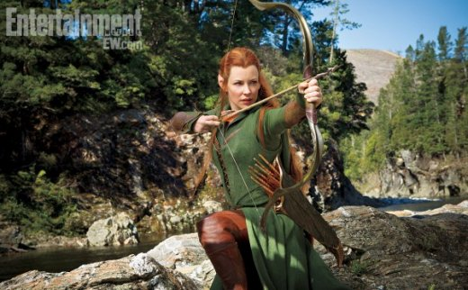 hobbit-desolation-of-smaug-evangeline-lilly1-600x372.jpg