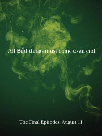 breaking-bad-final-episodes-teaser-poster.jpg