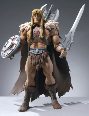 king_grayskull.jpg