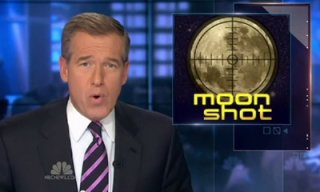 Brian Williams Raps Warren Gs Regulate_feat.jpg