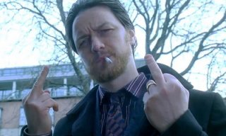 filth-main_james_mcavoy_feat.jpg