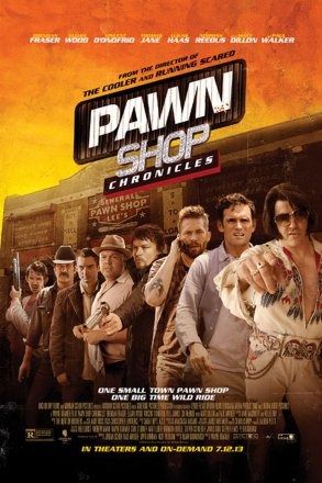 pawn-shop-chronicles-poster.jpg