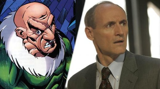 colm-feore-as-vulture-in-spider-man-2.jpg