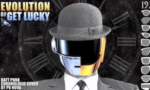 evolution of daft punk get lucky_feat.jpg